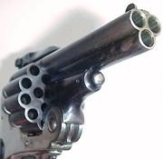 Vign_revolver-500x488